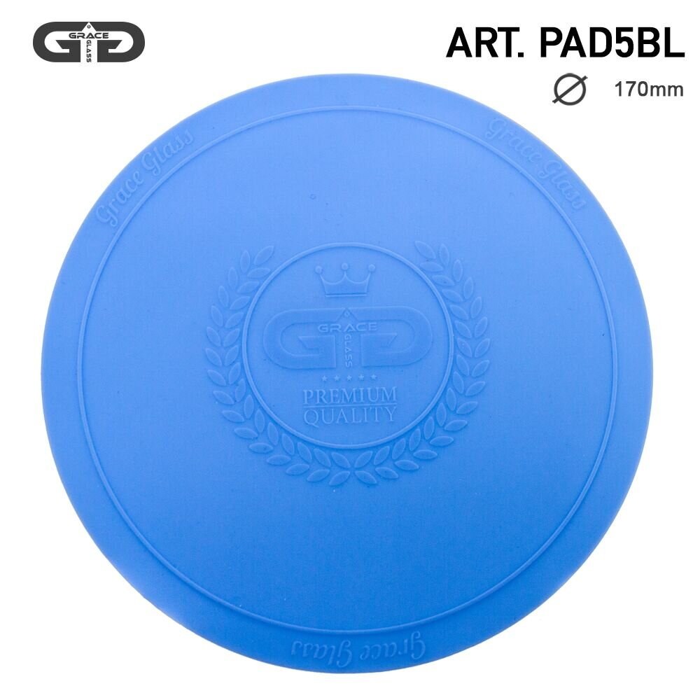 PAD5BL.jpg